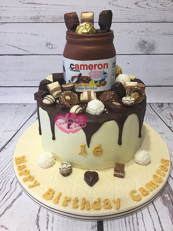chocolate traditional cake www love2bake org plymouth birthday cakes on frozen birthday cake plymouth
