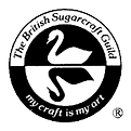 British Sugarcraft Guild