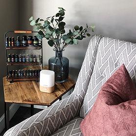 ebook photo lumo chair supplements livin