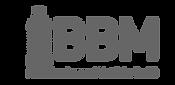 bbm-simbolo-marca-blow-molding.png