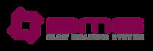 logo-BMS-blow-molding-system-especialist