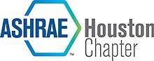 ASHRAE_Houston_Logo.jpg