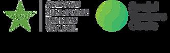 ASBCSVC-Logos2.png
