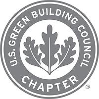 Texas Logo_original.png