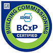 building-commissioning-professional-bcxp