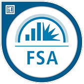fsa-credential (1).png