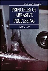 Principles of Abrasive Processing.jpg