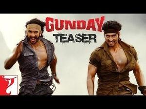 Hadh Kar Di Aapne Bengali Movie Download 720p Movies