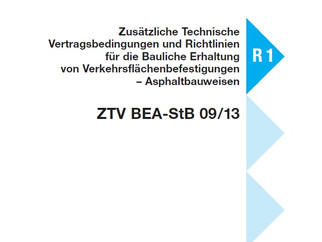 ZTV BEA-StB 09/13