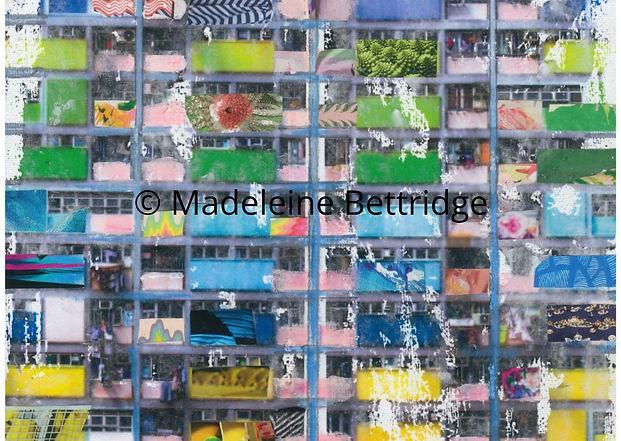 Choi Hung - web size watermarked.jpg