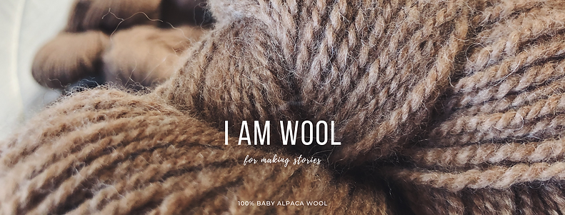 I AM WOOL FOR MAKING STORIES (2).png