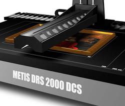 ENG - Metis DC SynchroLight Brochure v