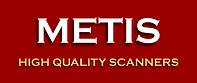 logo METIS Systems