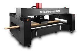 Metis Superscan PM3D