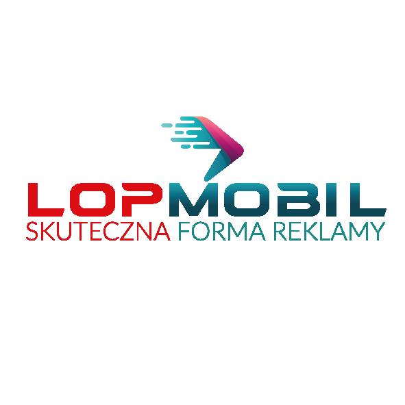 lopmobil logo