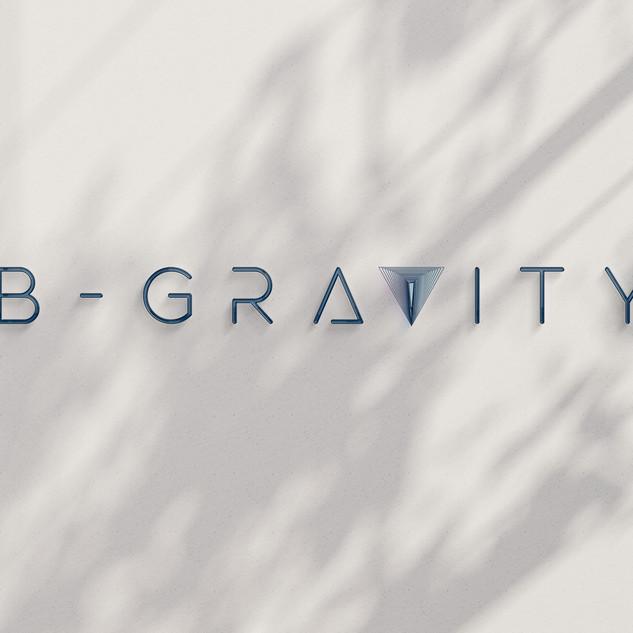 bgravity3.jpg