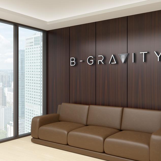 bgravity.jpg