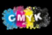 CMYK.png