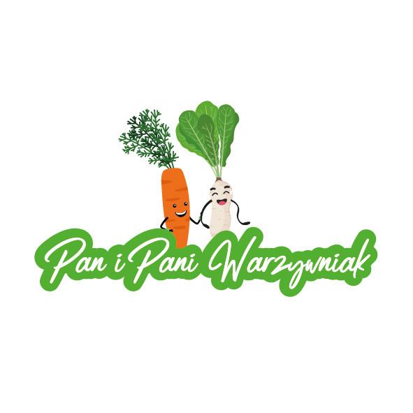 panipaniwarzywniak_logo