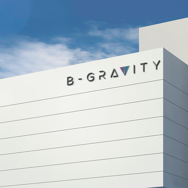 bgravity2.jpg