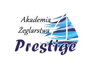 prestige akademia żeglarstwa