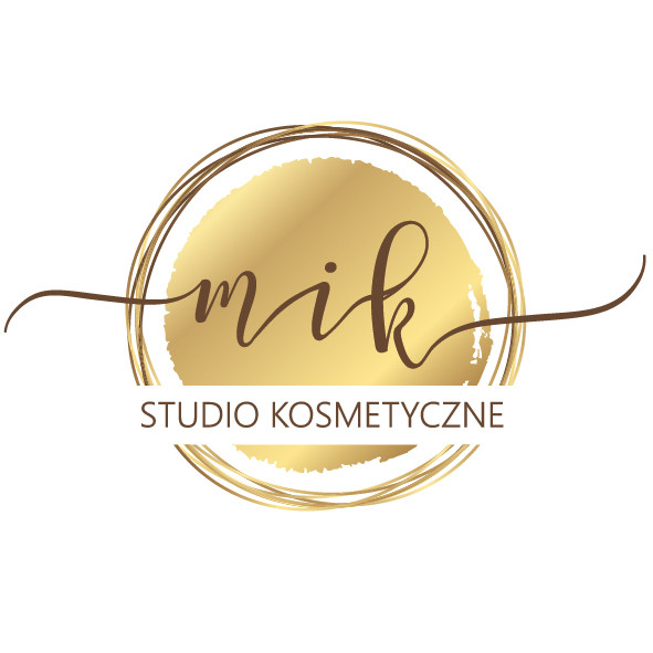 mik_studio