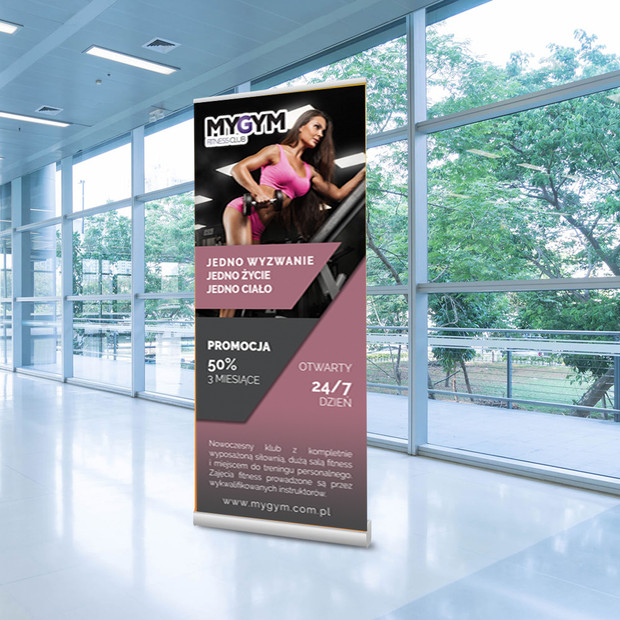 Roll-Up-Banner-mygym