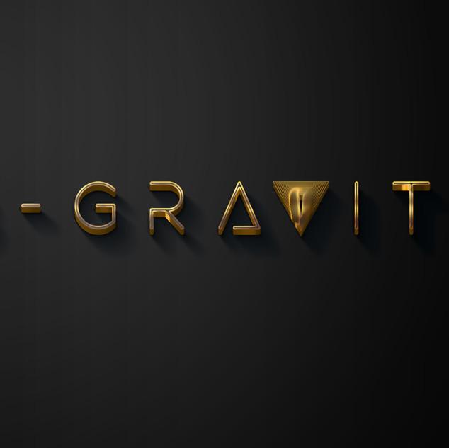 bgravity4.jpg