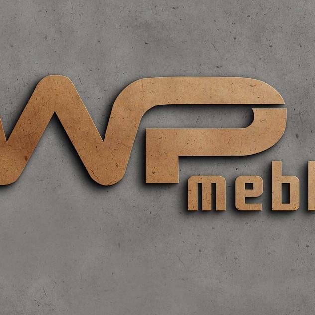 logo wp meble