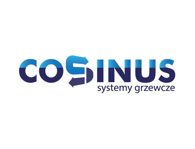 cosinus.jpg