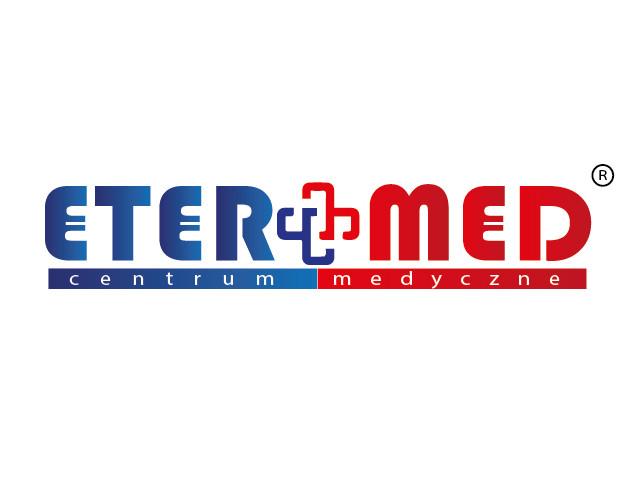 propozycja logo etermed