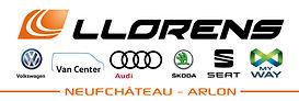 Lorrens logo.jpg