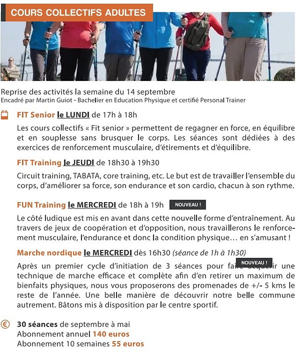 2020-2021 - Cours collectifs adultes.jpg