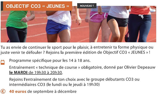 2020-2021 - Objectif CO3 Jeunes.jpg