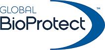 global bioprotect.png