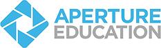 Aperture Education.png