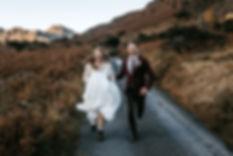 Lake District Elopement-226.jpg