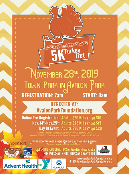 Turkey Trot Flyer-Updated.png