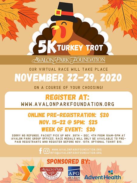 Turkey Trot 5K.png