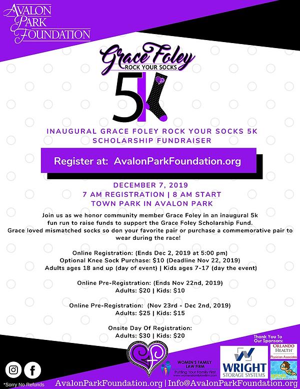 Grace Foley 5K-FINAL Sponsors.png