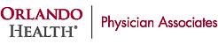 OH_Physician_Associates_hor_CMYK.png