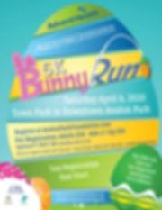 Bunny Run.jpg