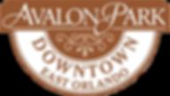 002-avalon_park_clean-[Converted].png