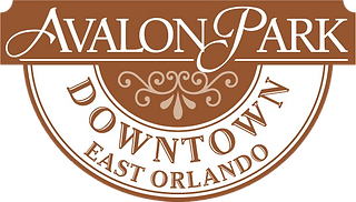 002-avalon_park_clean-[Converted].png