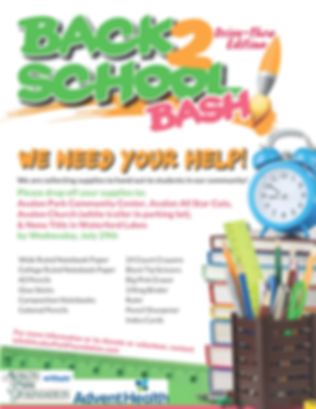 Back to School Bash-Supply.png