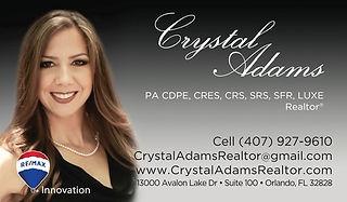 Crystal Adams2.jpg