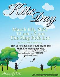 Kite Day 2021.jpg