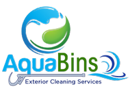 Exterior Cleaning Logo.PNG