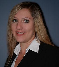 Stephanie Lerret