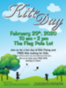 Kite Day 2020.jpg